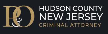 Hudson County NJ Criminal Defense Lawyer