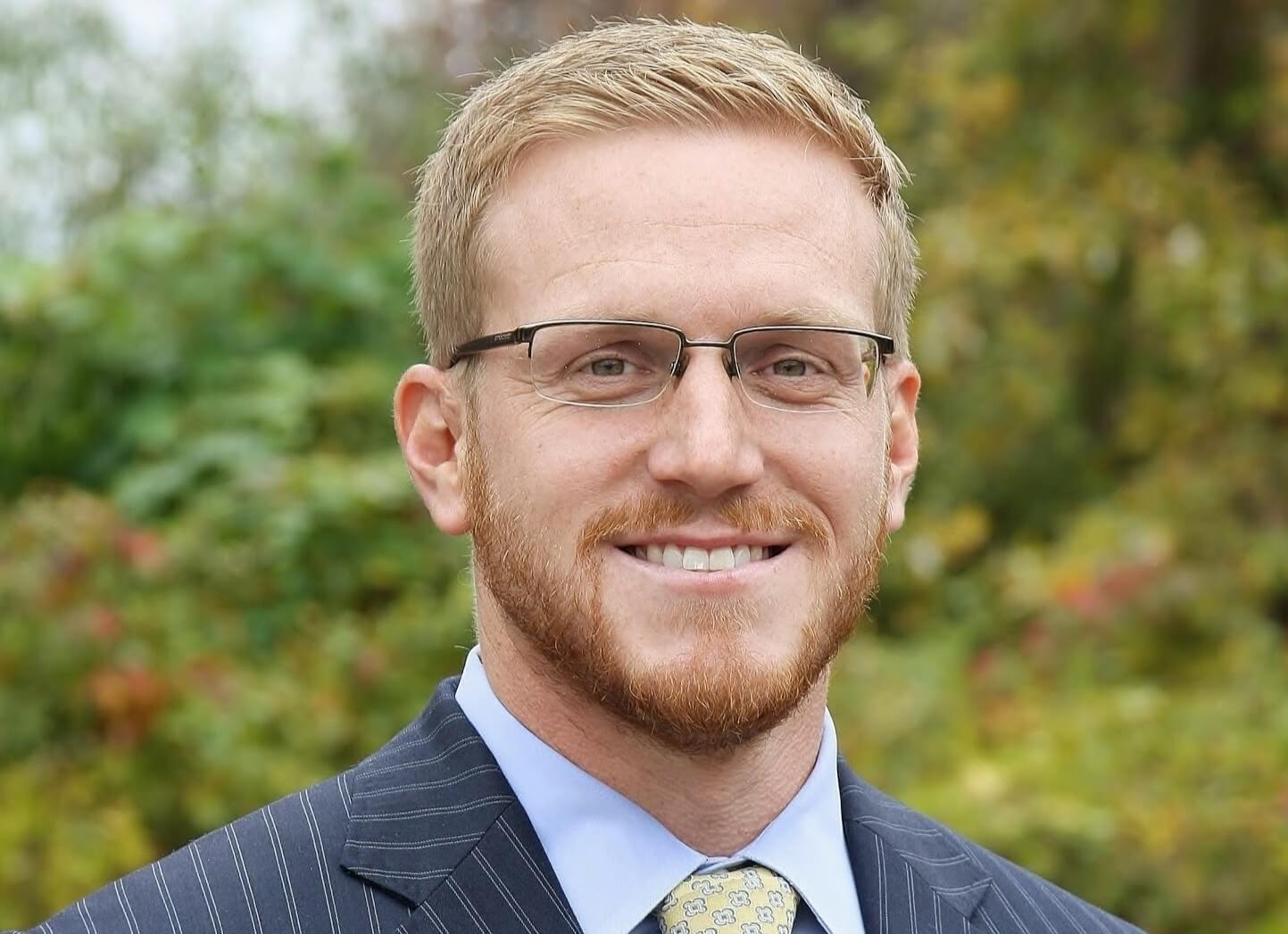 William Proetta NJ lawyer reviews