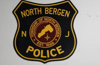 North Bergen NJ DWI attorney