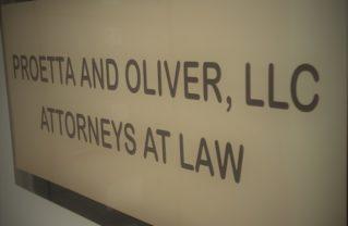 Proetta & Oliver Jersey City Criminal Lawyers