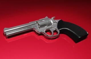 Jersey City Gun Lawyer