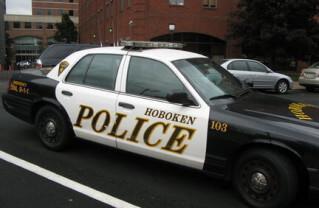 Hoboken NJ DWI Lawyer