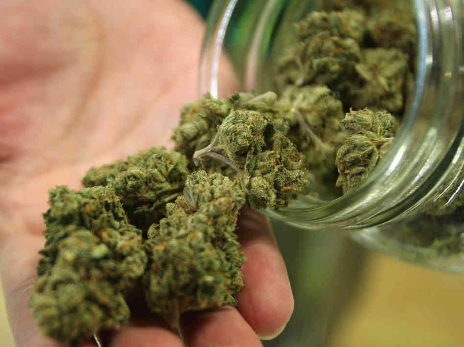 NJ marijuana lawyer near me