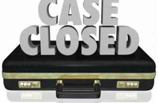 Kearny NJ simple assault lawyer