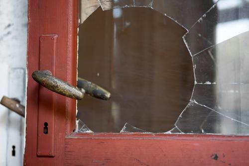 weehawken NJ burglary lawyer
