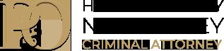 New Jersey BB Gun Lawyer | Jersey City NJ Pellet Handgun
