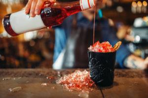 Providing Alcohol to Minors Hoboken NJ Attorney
