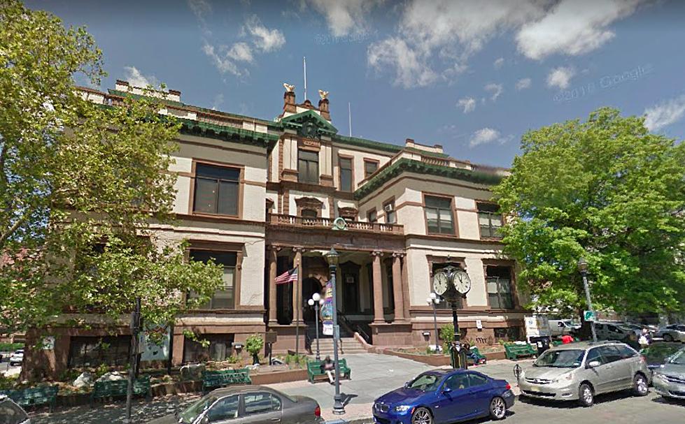 Local DWI Lawyer in Hoboken NJ