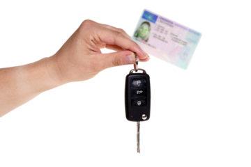 Avoid losing my license for DUI in Hoboken NJ attorneys
