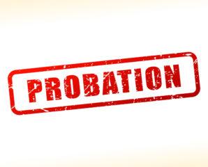 Probation case Jersey City NJ help top lawyers