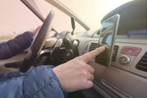 Careless driving ticket Hoboken NJ help top attorneys