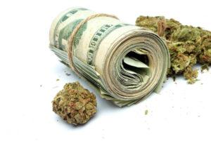 Marijuana case in Union City NJ help top lawyers near me