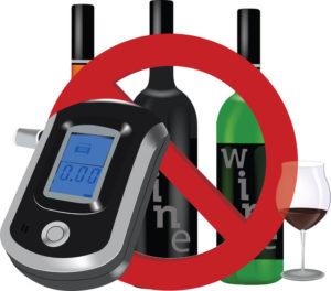 DWI Blood Alcohol Concentration BAC NJ Defense